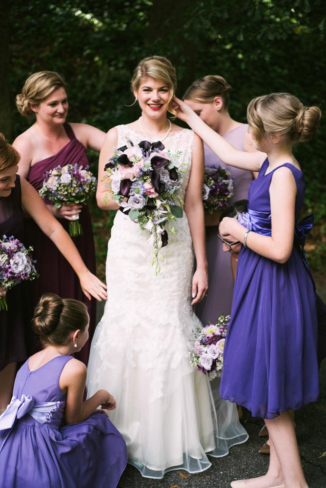 Bride Katie Makeup by Becca Bussert Photography Mark Tioxin.jpg