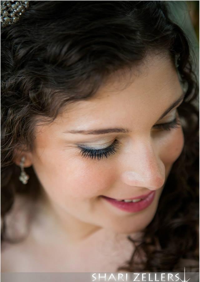 Bride Katie Photography by Shari Zellers Makeup by Becca Bussert.jpg