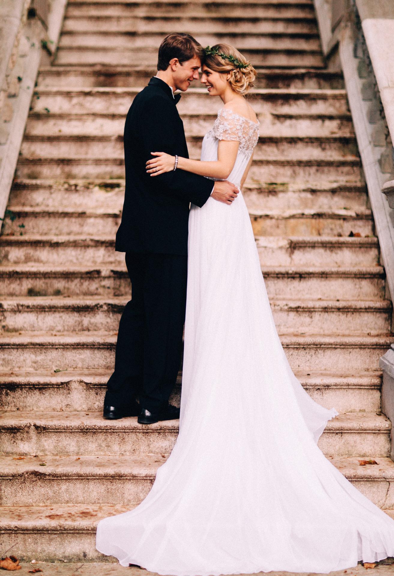 Hunt Ralston wedding makeup Becca Bussert.jpg