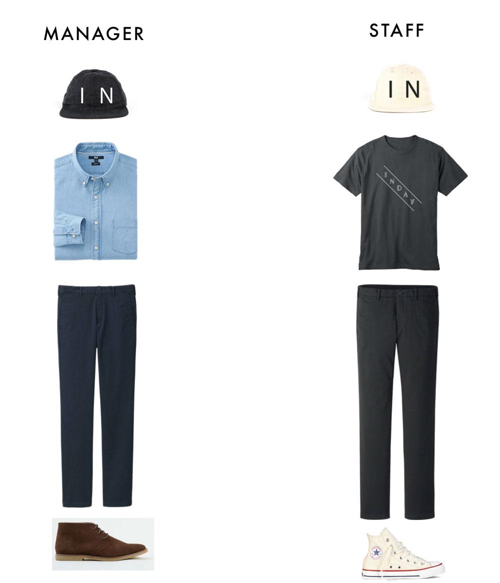 dominickvolini_inday_uniform.jpg