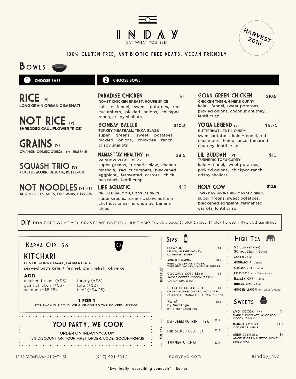 dominickvolini_inday_menu.png