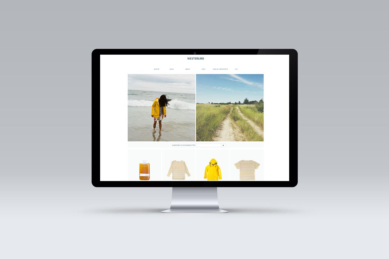westerlind-website.jpg