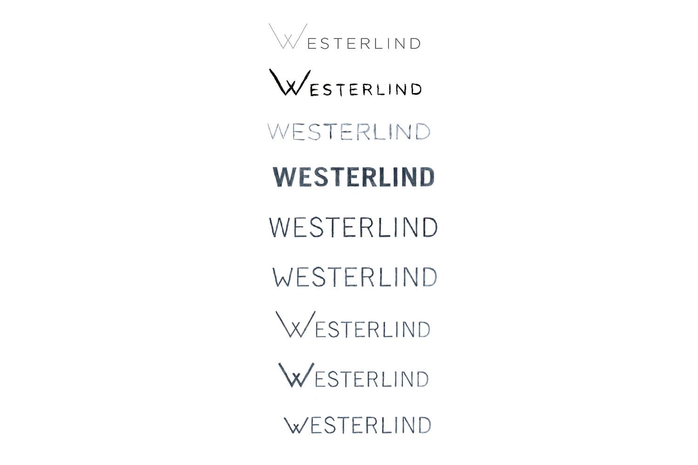 westerlind_logo_process.jpg