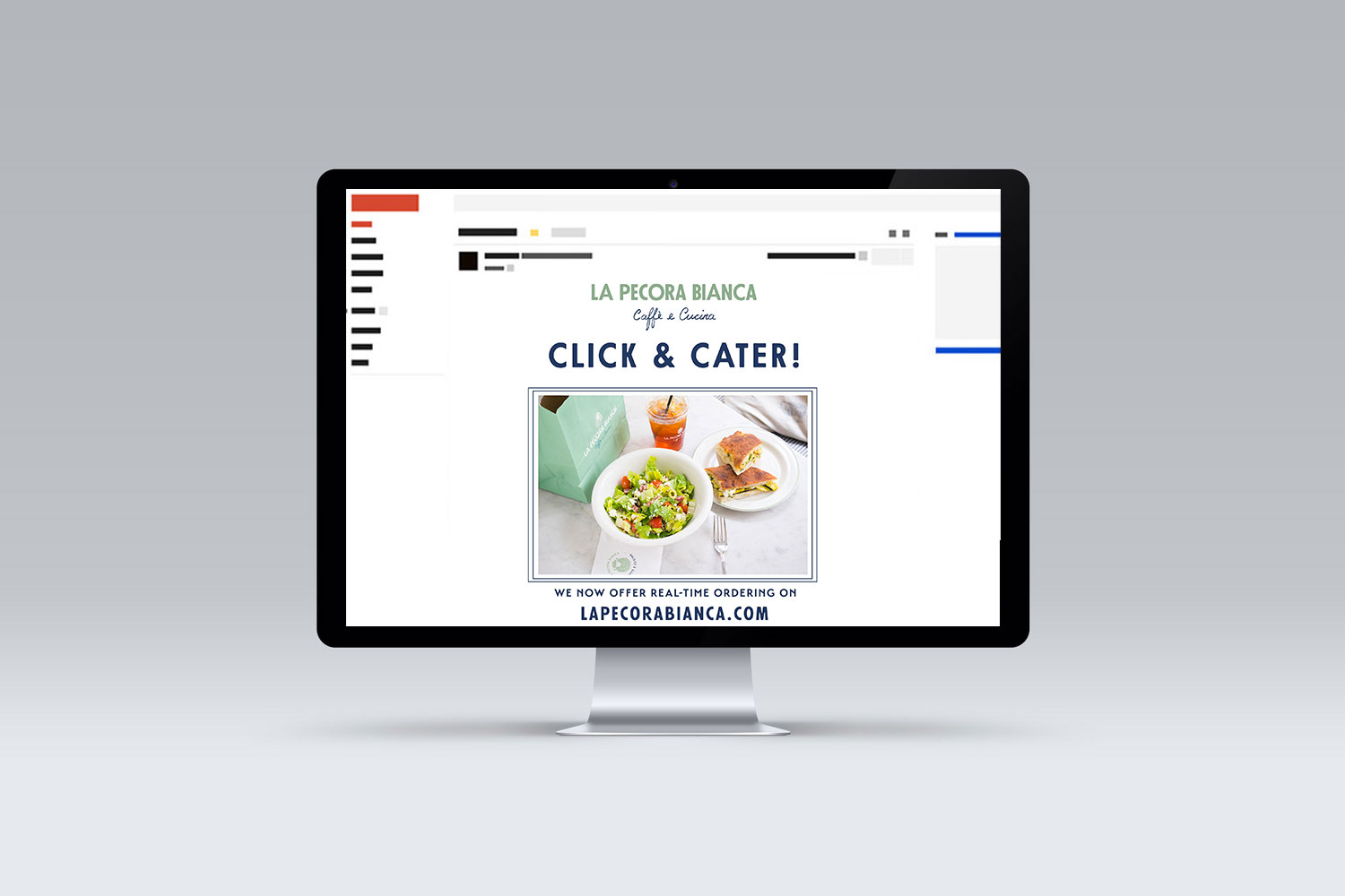 la-pecora-bianca-click-and-cater-email.jpg