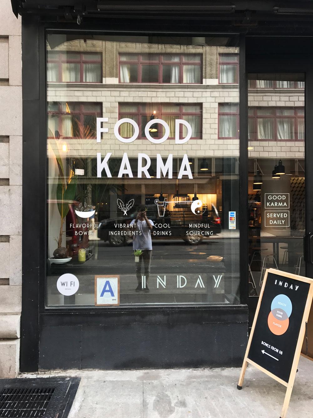dominick-volini-inday-food-karma-1.jpg