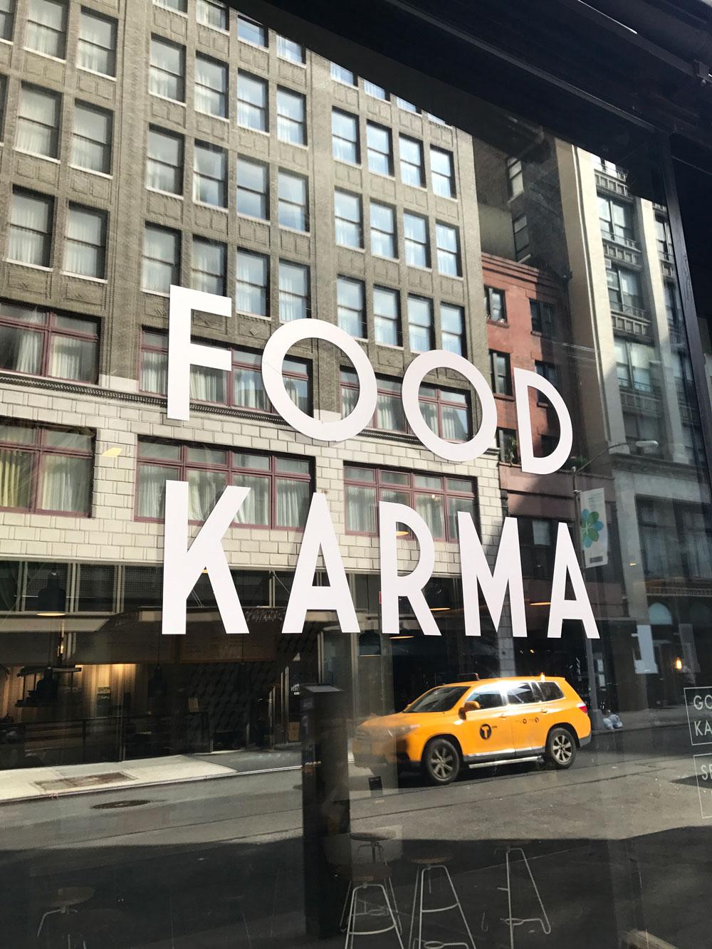dominick-volini-inday-food-karma-3.jpg