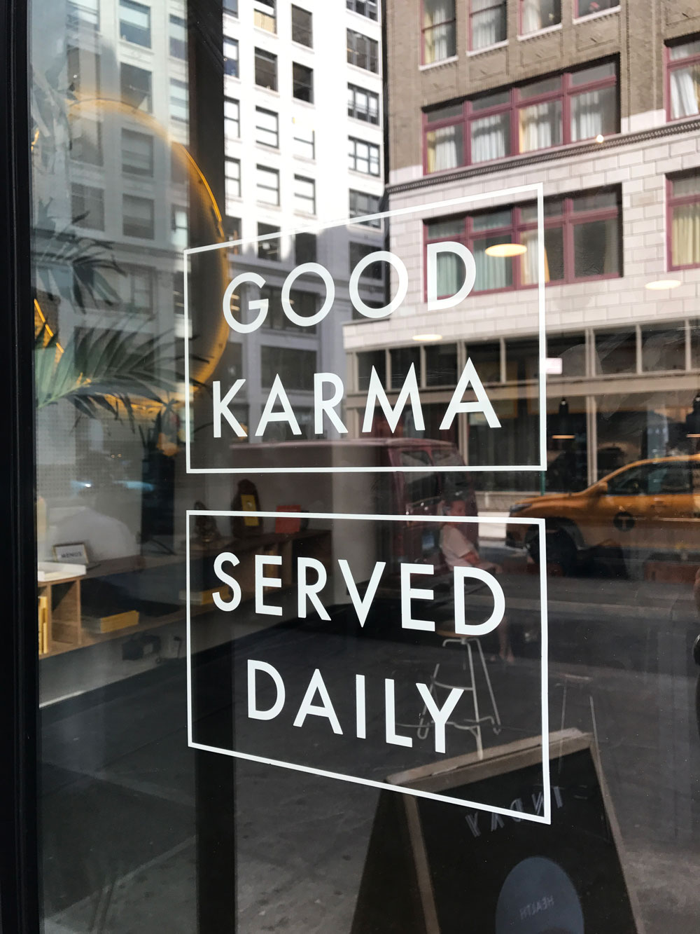 dominick-volini-inday-good-karma-served-daily.jpg