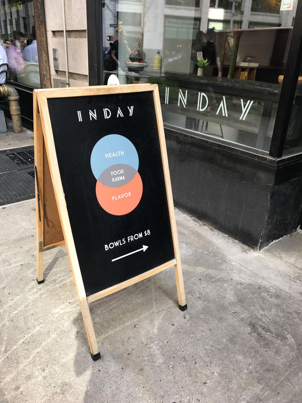 dominick-volini-inday-sandwich-board.jpg