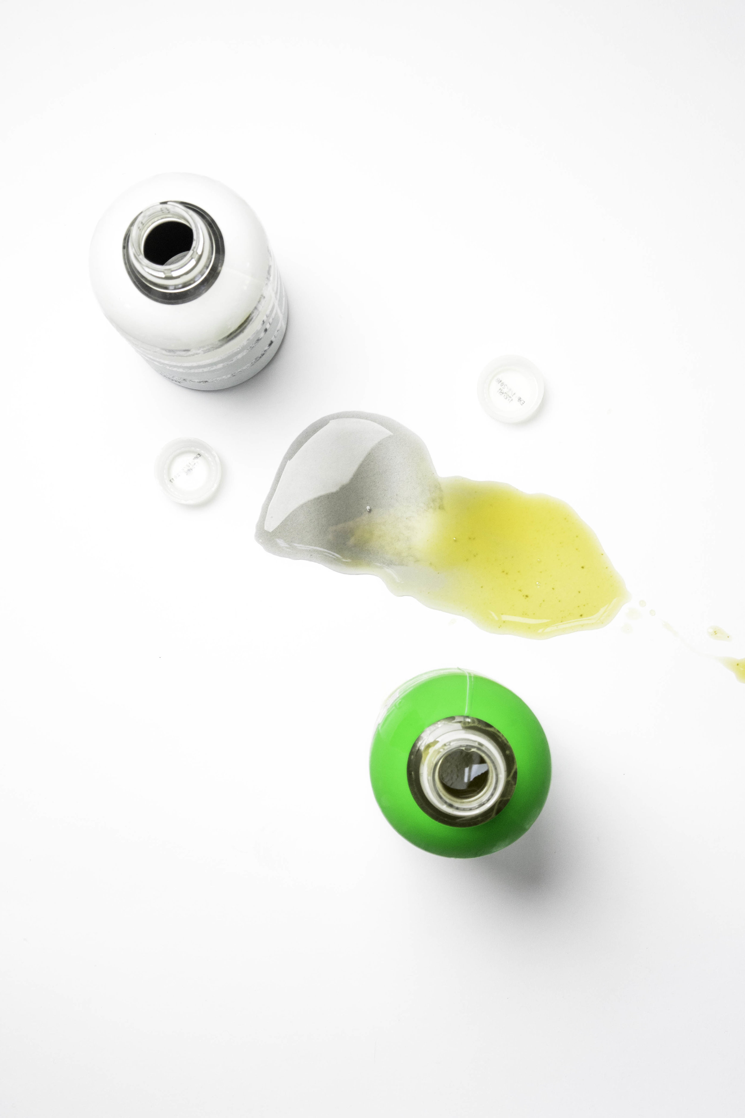 Spill1.jpg