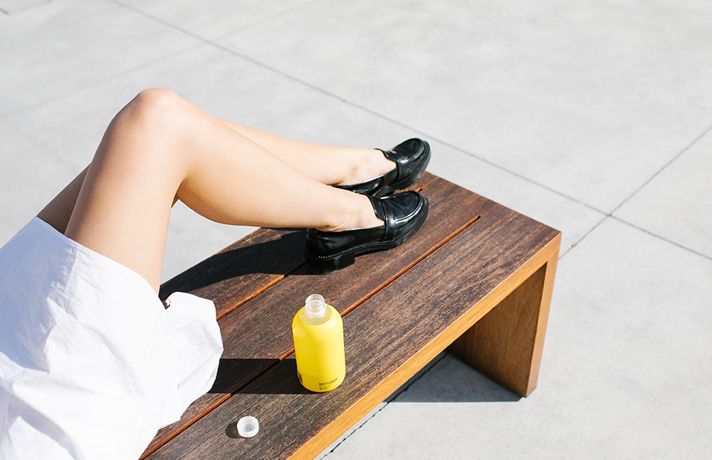 dominick-volini-dirty-lemon-8.jpg