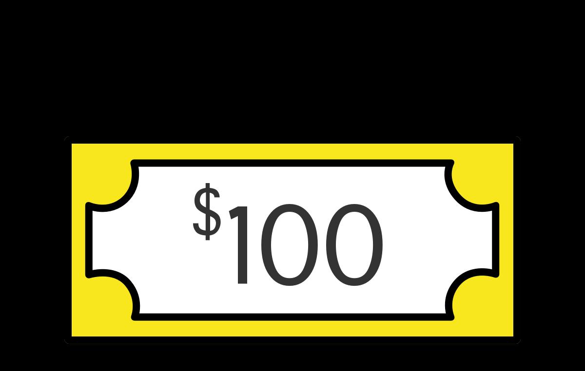 100_price.png