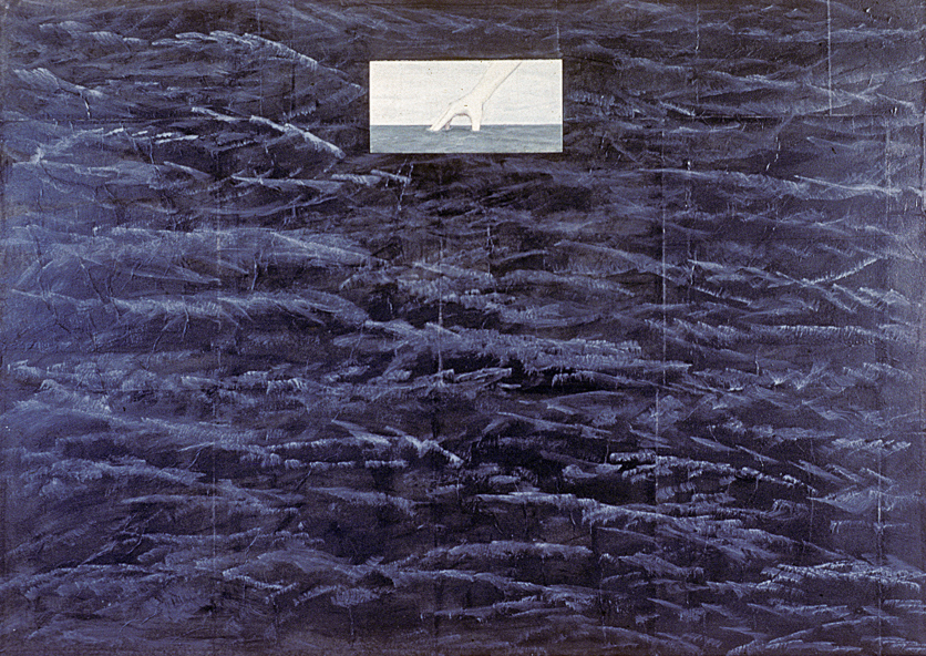 1988_The_Water_is_not_as_deep_72x54.jpg