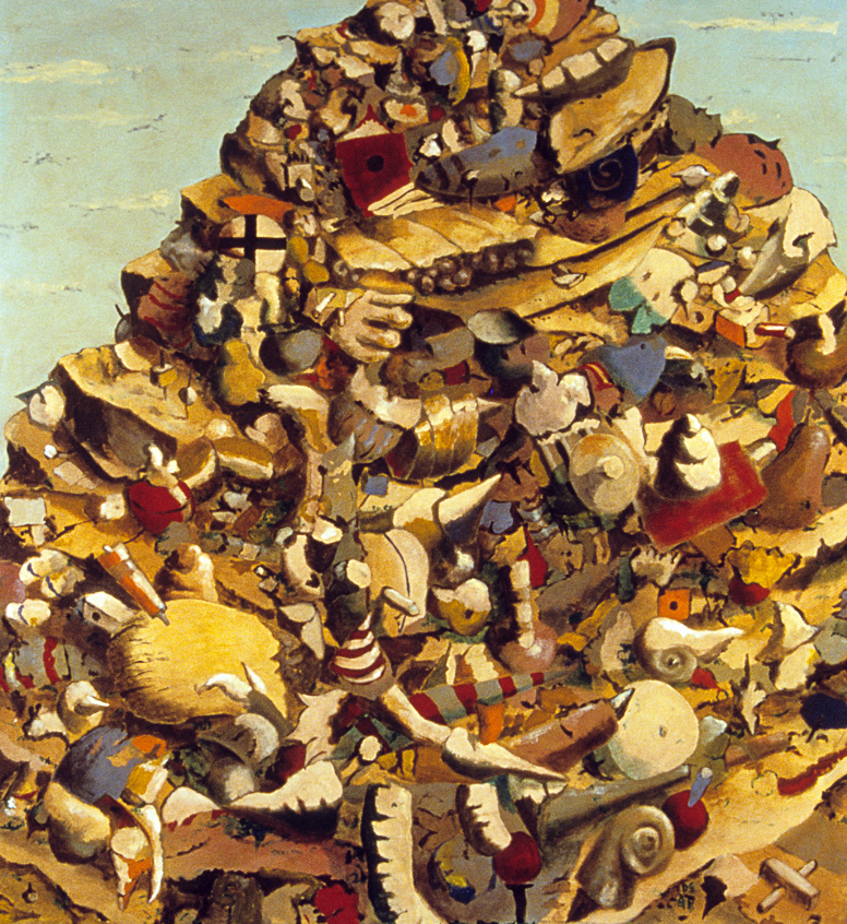 Tower of_Babel_1998_68x60.jpg