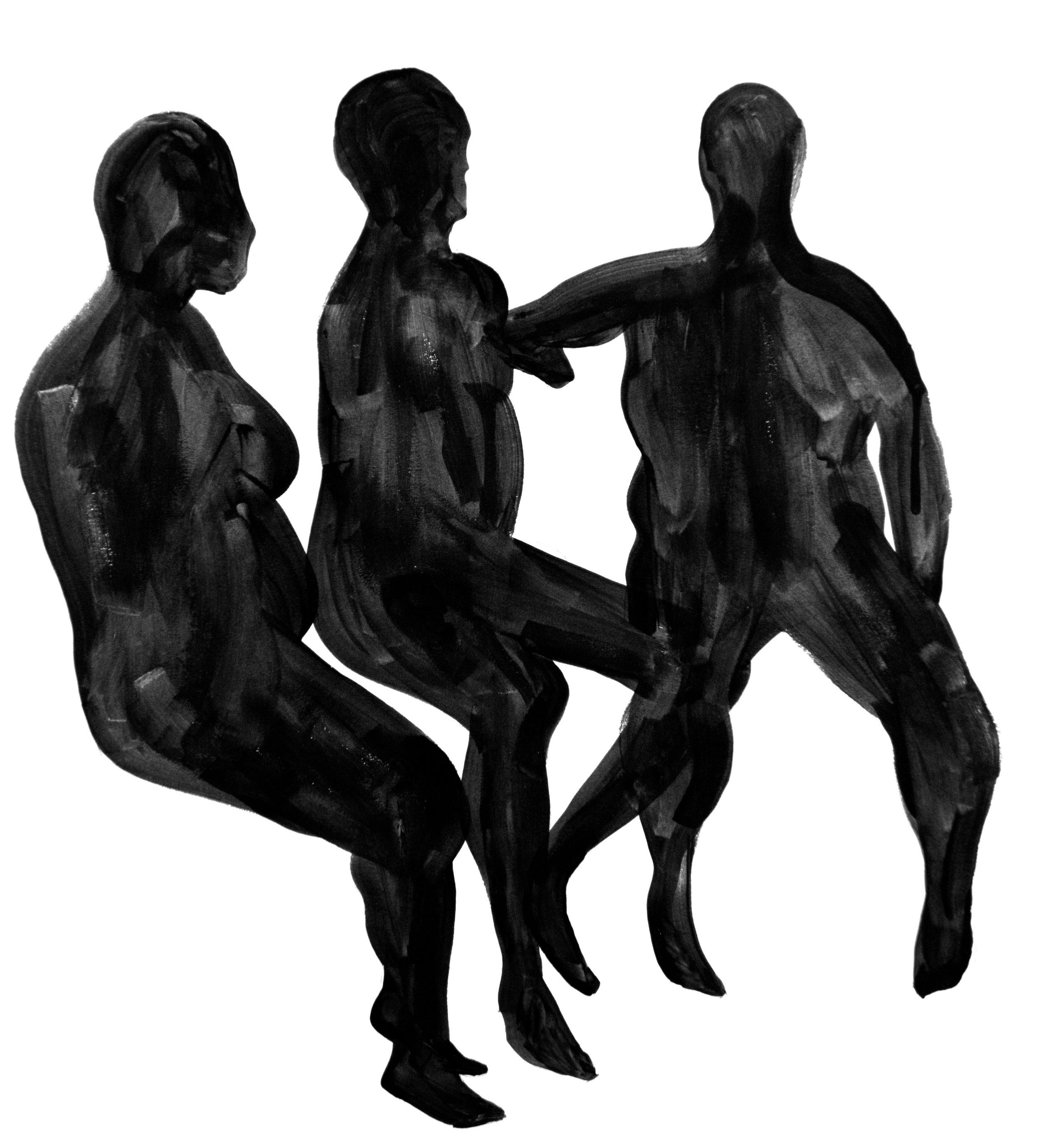 shadow_people_3.jpg