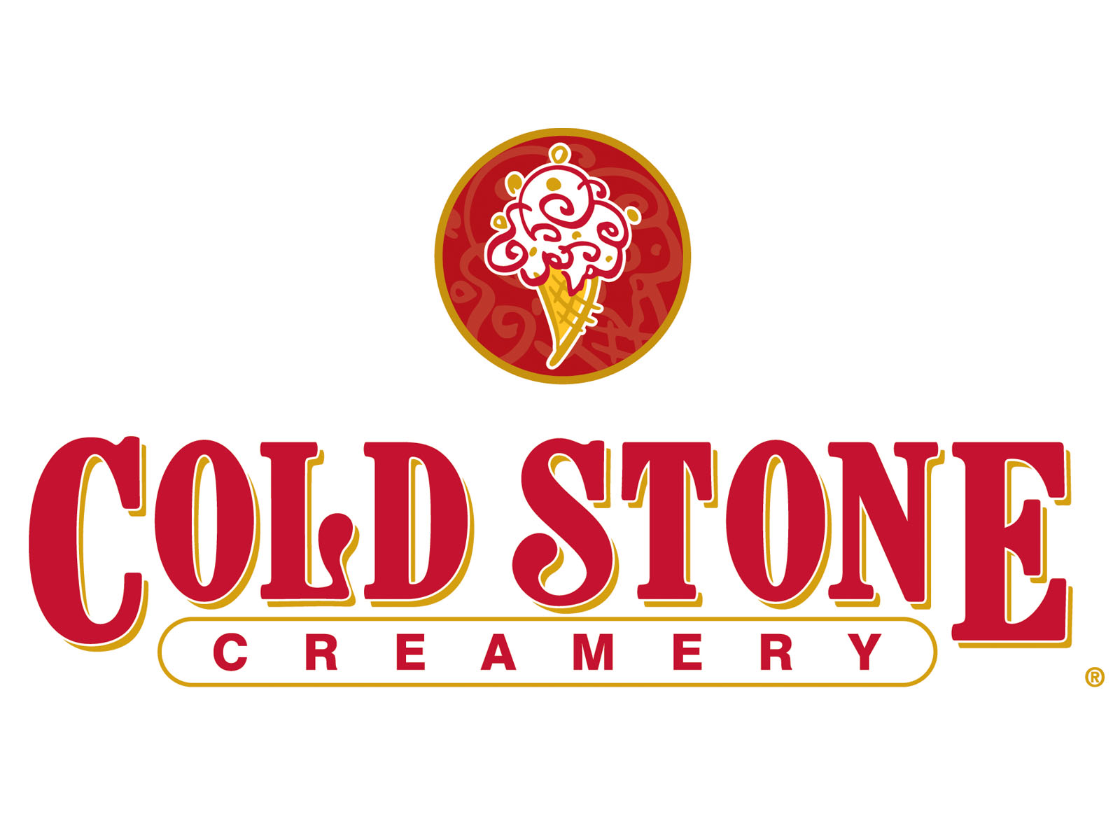 Cold Stone Creamery [Client].jpg