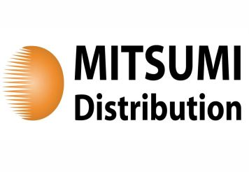 Mitsumi-Distribution.jpg