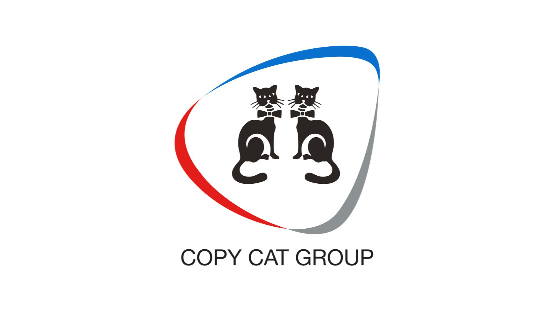 Copy Cat Group.jpg