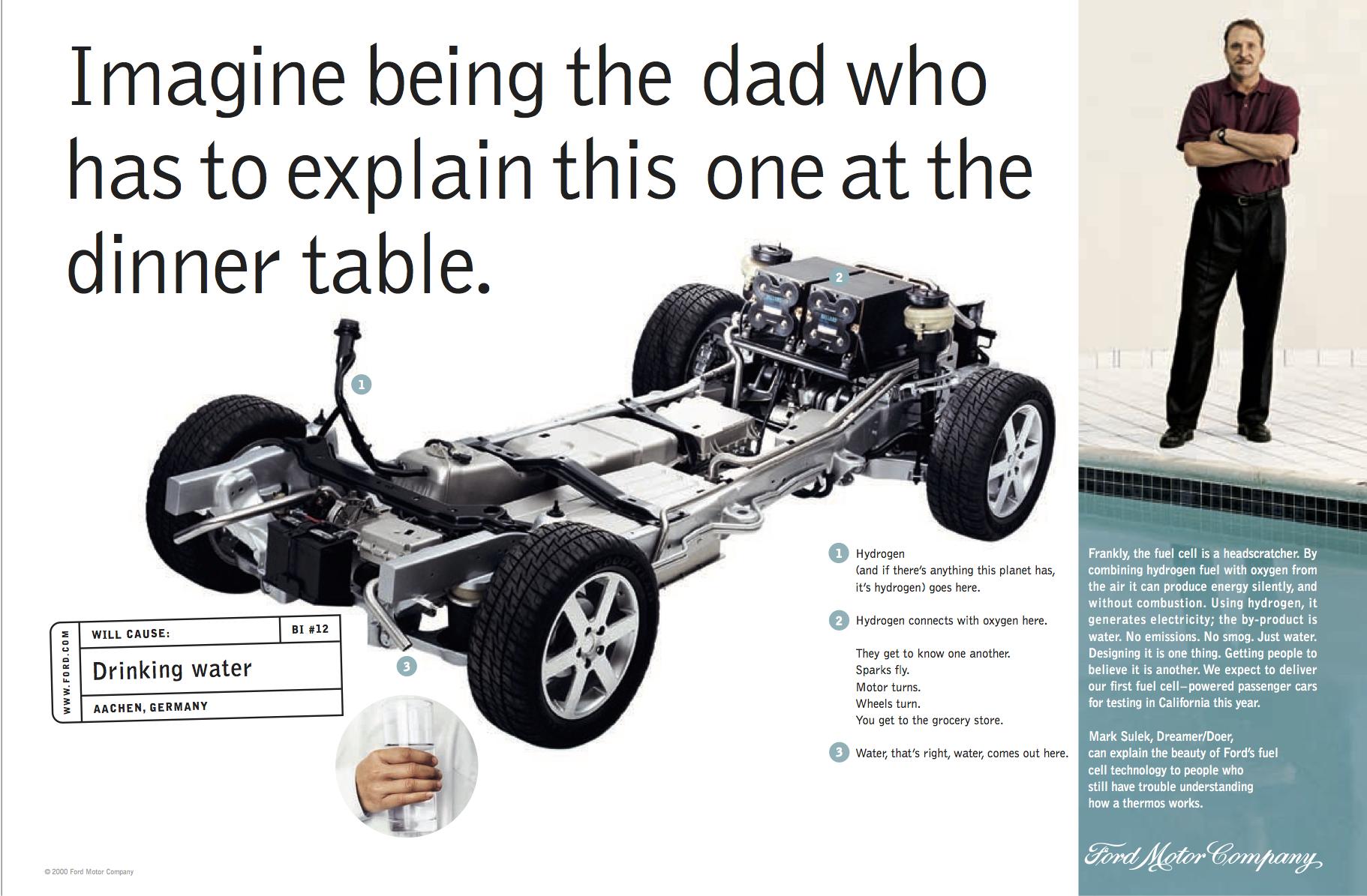 FRD_Dad explains.jpeg