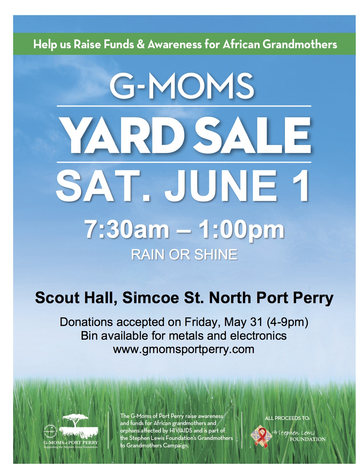Yard Sale Poster 2019.jpg