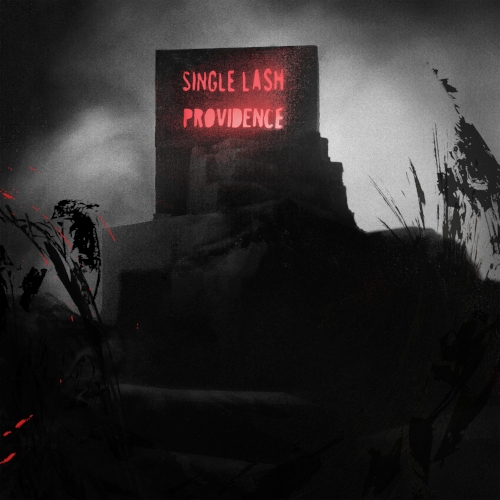 Single Lash - Providence (HD048)