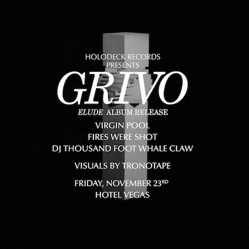 Grivo_ReleaseShowPoster_500.png