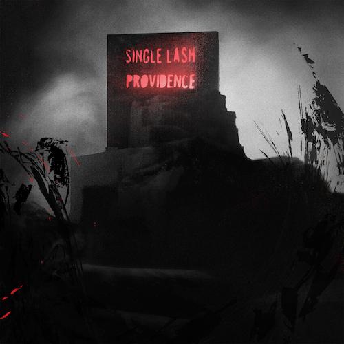 Single Lash - Providence
