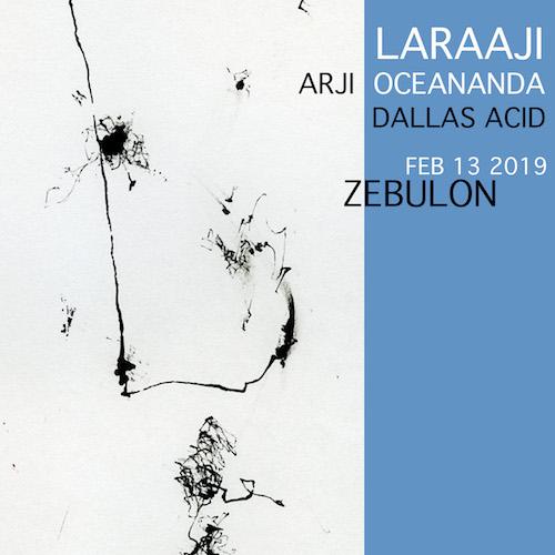 laraaji arji da zebulon blue 500.jpeg