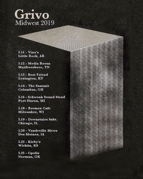 Grivo_Midwest_Tour_2019_500.jpeg