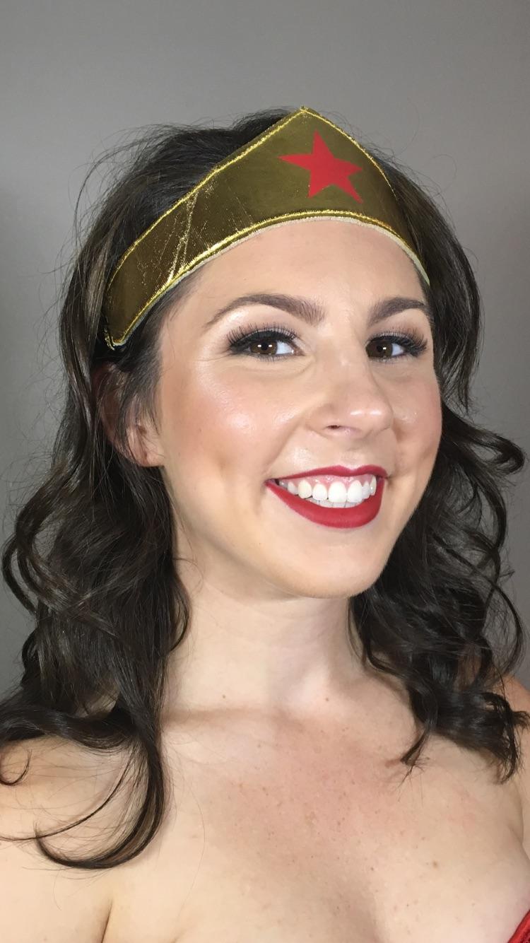 Alicia Gregory.JPG