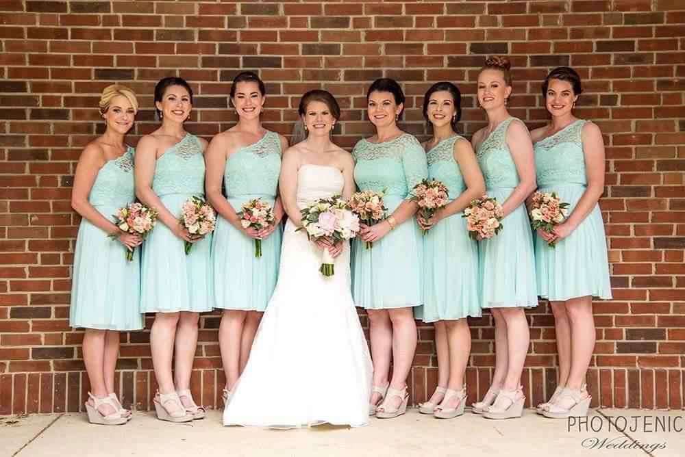 Lauren Myer's Wedding.jpg