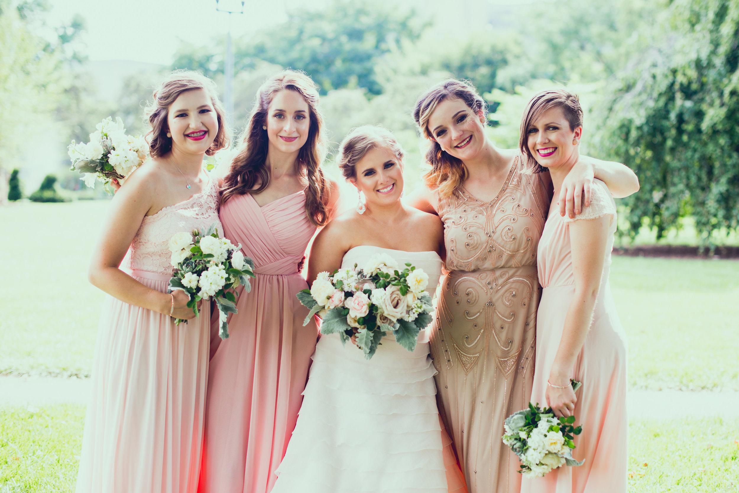 wedding-0512.jpg