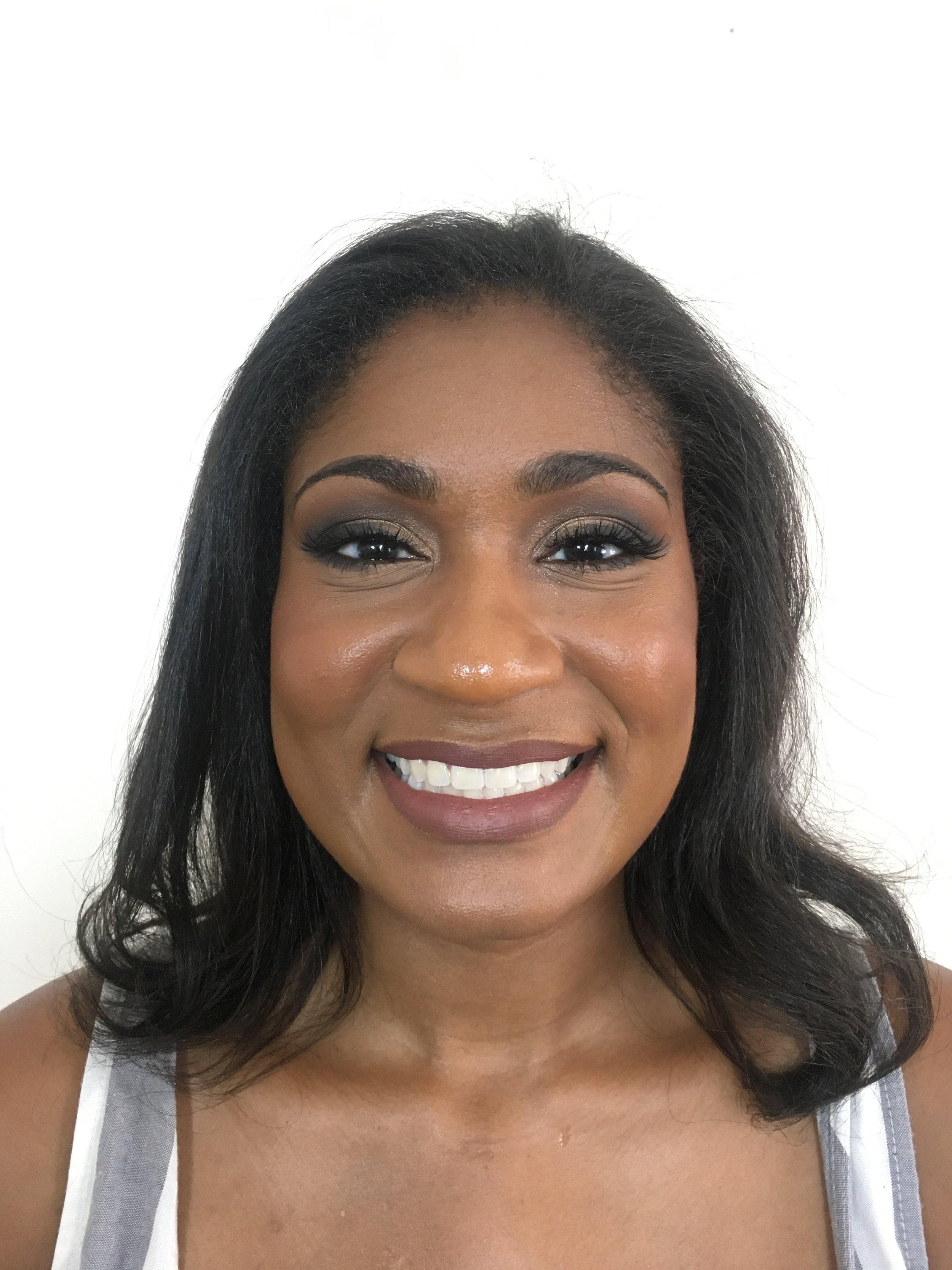 Makeup Review.JPG