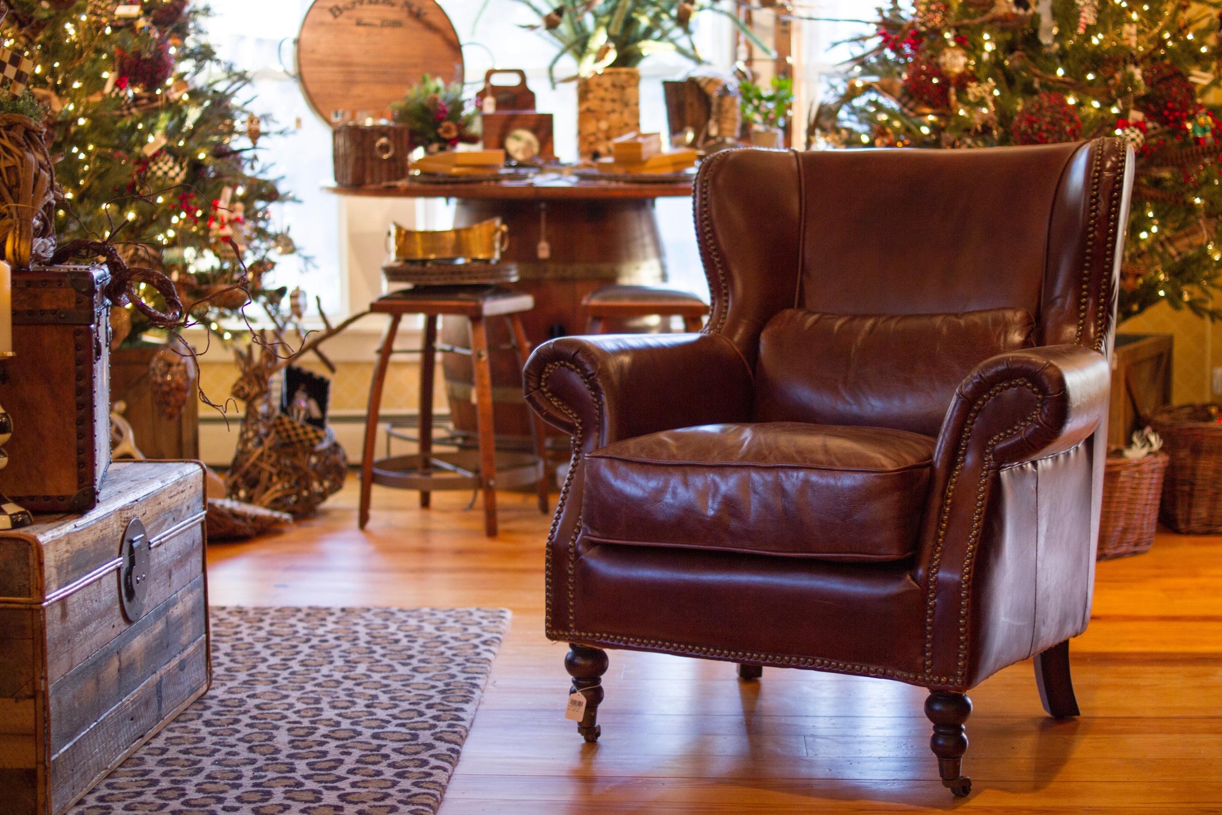 fhbc-leather-chair001.jpg