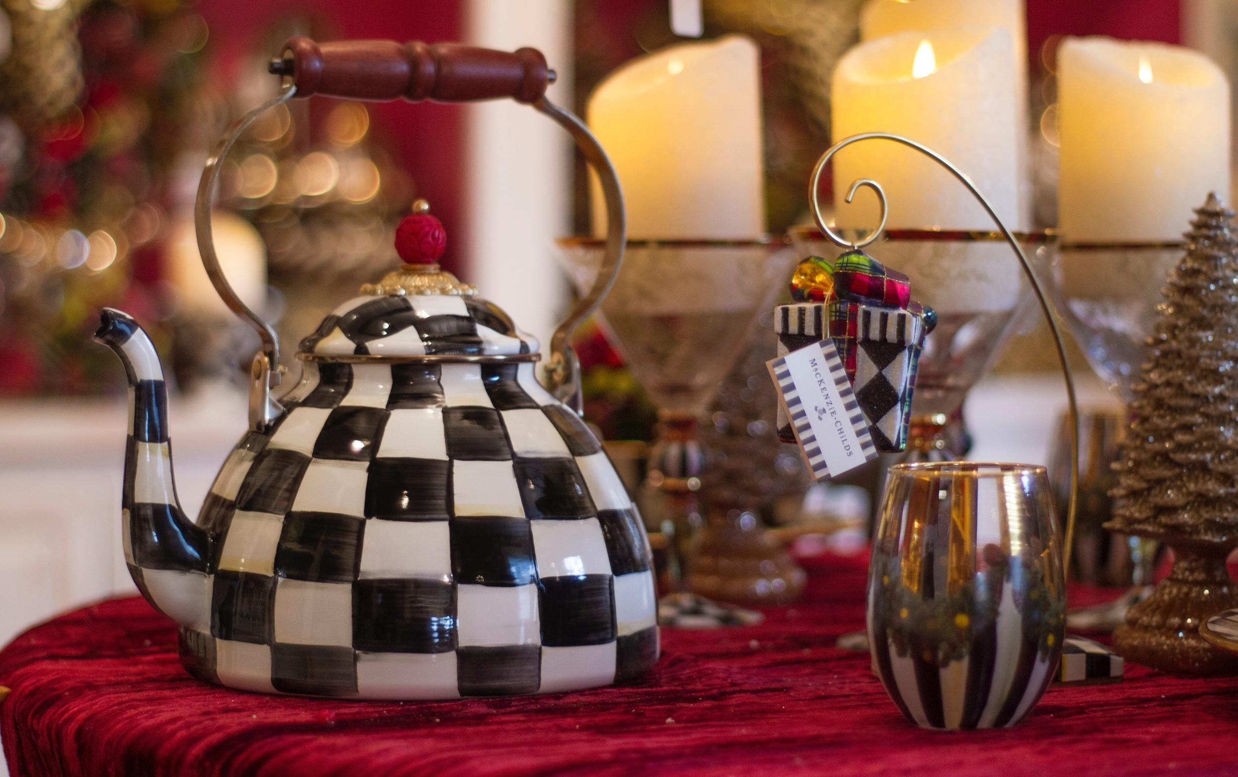 fhbc-teapot-dining-room001.jpg