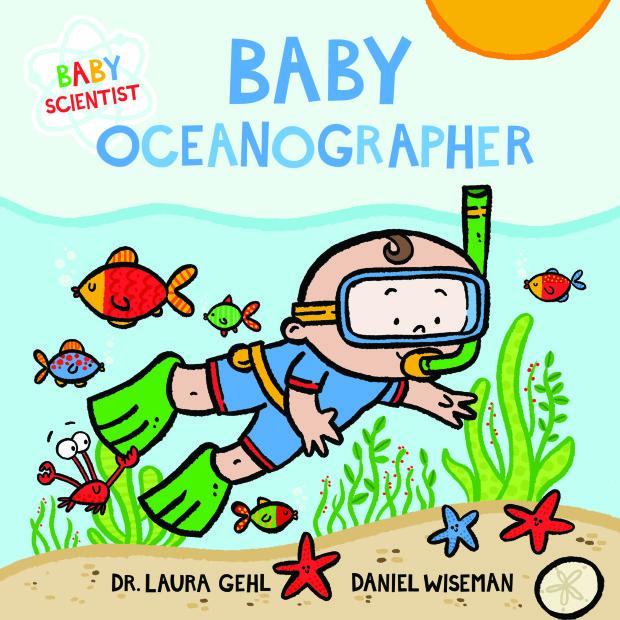 babyoceanographer-c.jpg