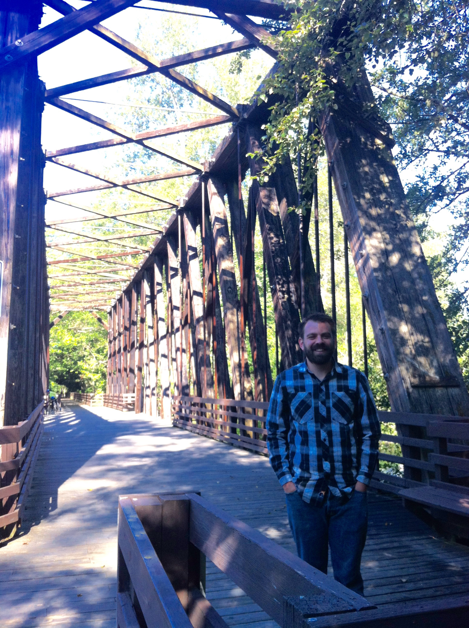 Discovery Trail Railroad Bridge.jpg