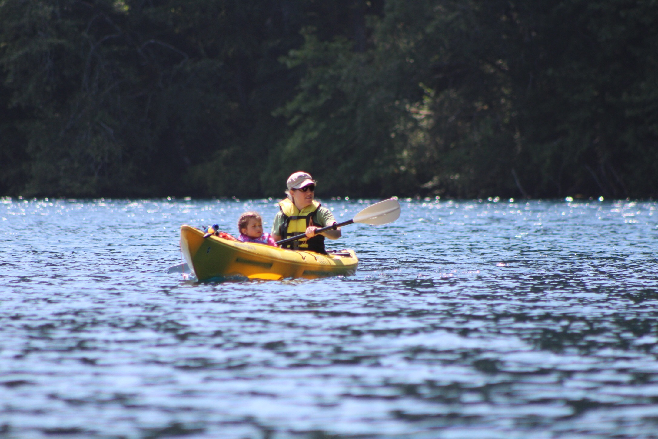 Kayaking in Sequim 2.jpg