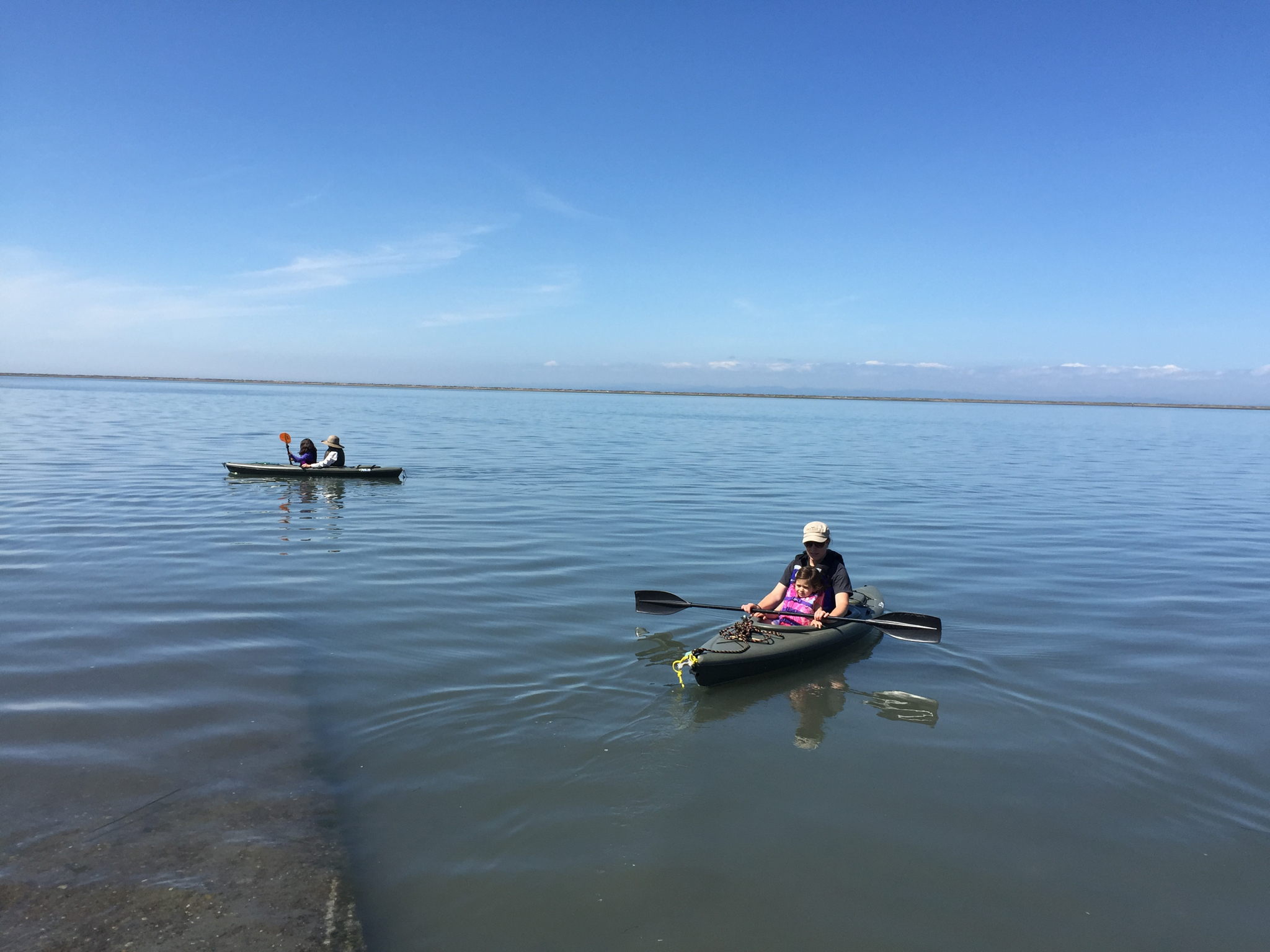 Kayaking in Sequim.jpg