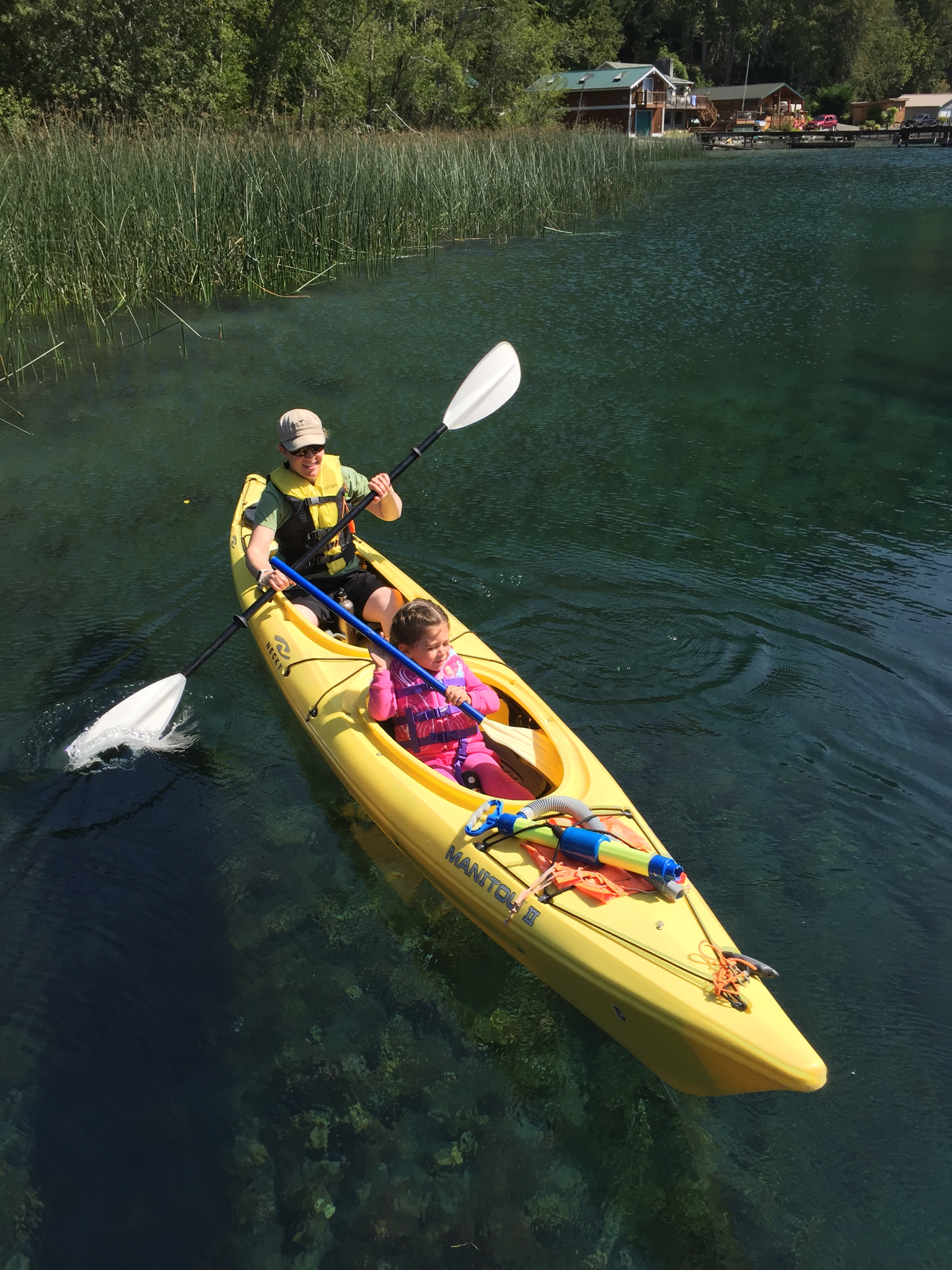 Kayaking in Swequim 3.jpg