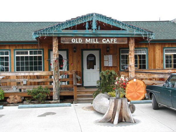 Old Mill cafe.jpg