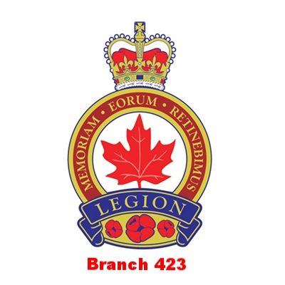 423_Royal_Canadian_Legion_1.jpg