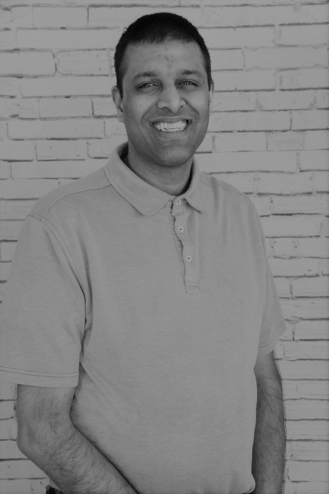 Principal Staff Electrical Engineer  Sanjay is a highly experienced electrical engineer with an audio systems engineering background from over nine years of working at Motorola Mobility. He has experience in audio compliance testing and debug support, component selection, electrical PCB design, and Cirrus Logic and Audio architecture. At Motorola, he was an SME and technical liaison for Acoustic design guidance. He also brings experience in project management, supply chain, and leading cross-functional teams. He holds a patent for adaptive acoustic echo control over speakerphone. Sanjay brings a vast amount of knowledge to round out the MPC electrical engineering team.