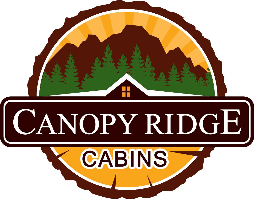 Canopy Ridge Cabins - Logo.jpg