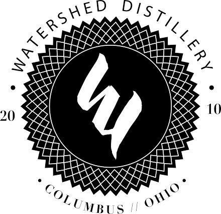 Watershed Distillery.jpg