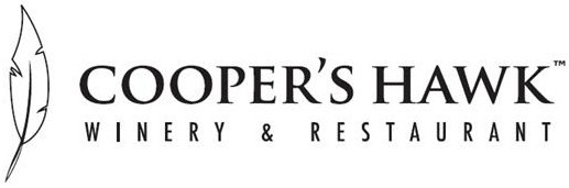 Coopers_Hawk_Logo.jpg