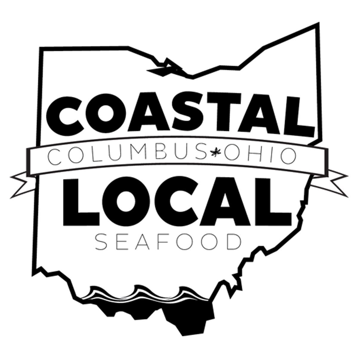 CoastalLocalLogo.jpg
