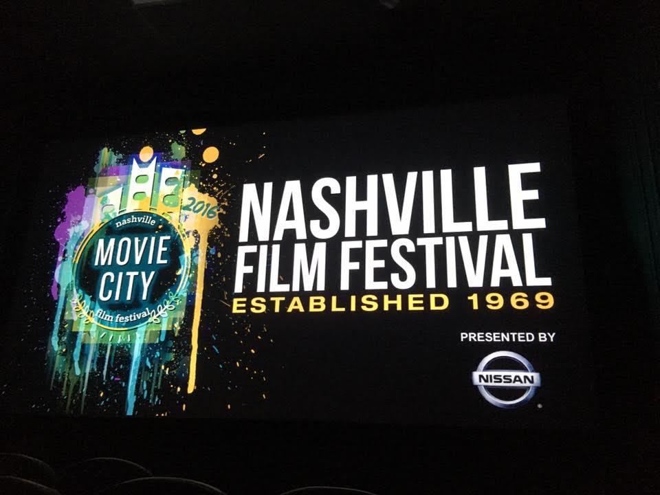 NashvilleFilmFestival_Banner.jpg