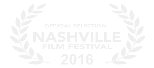 2016-NaFF-laurels-Official-Selection-White_small.png