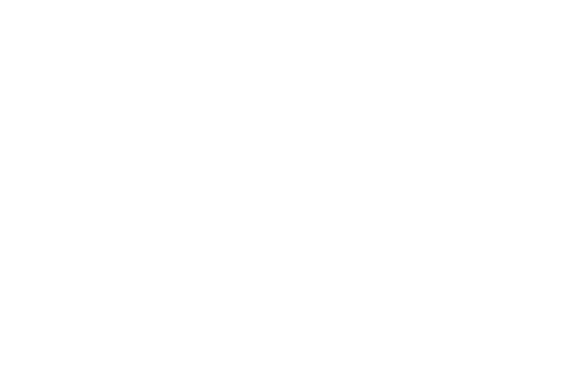 WINNER BEST ACTRESS - MIA FAITH GOLD AWARD - Los Angeles Horror Competition  - Summer 2017.png