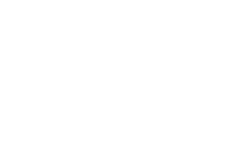 WINNER BEST ACTRESS - KATY YODER  DIAMOND AWARD - Los Angeles Horror Competition  - Summer 2017.png